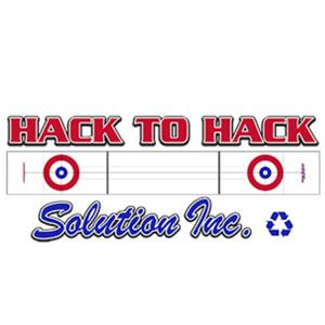 hack to hack solution inc.