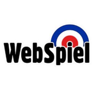 WebSpiel