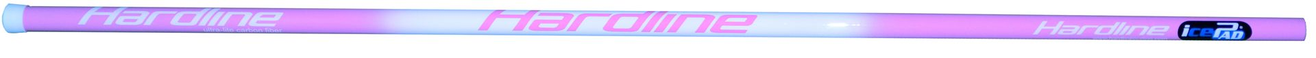 Princess Hardline broom handle