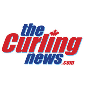 the curling news
