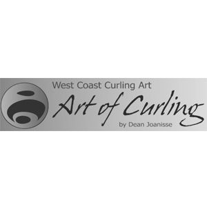 Art of Curling