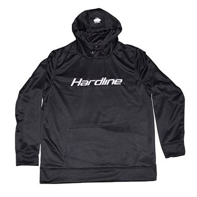 Picture of Hardline Hoodie