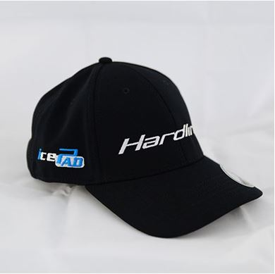 Picture of Hardline Caps