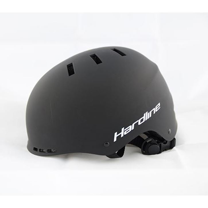 Picture of Hardline Helmet