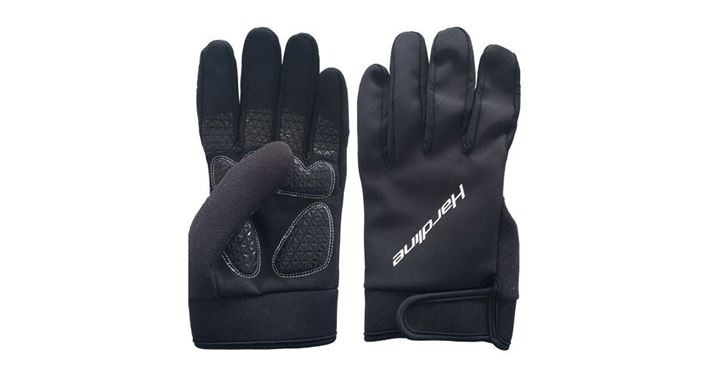 Picture of Tru-Grip Gloves