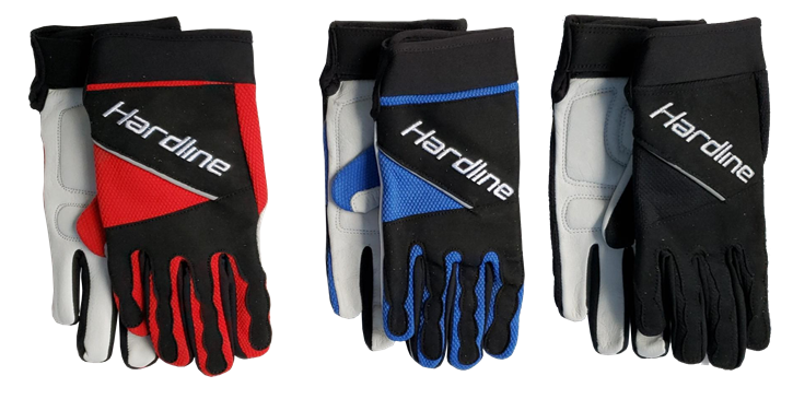 Picture of Endurance Gloves