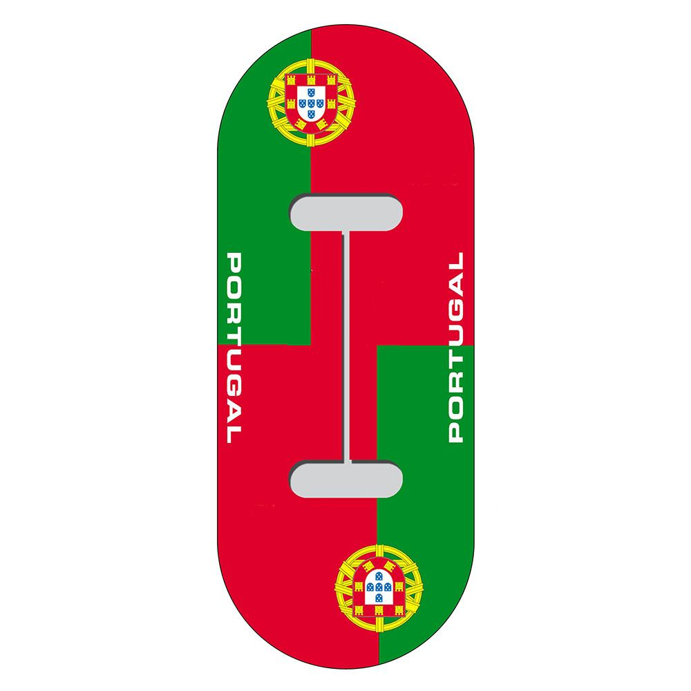 icePad Maxim Replacement Cover Country Portuguese - Portugal