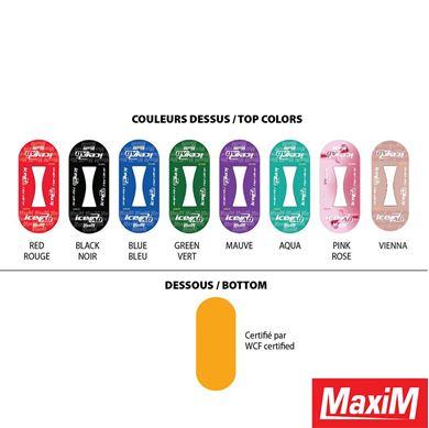 Image de icePad Maxim Couvert de Remplacement